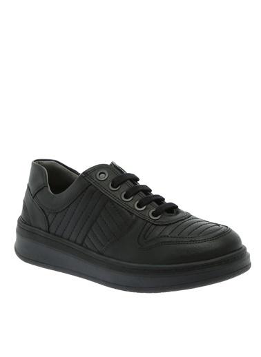 Ayakkabı-Funky Rocks